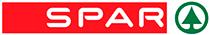 Fragadis Logo